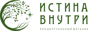 istina-vnutri-logo-retina